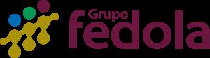grupo fedola